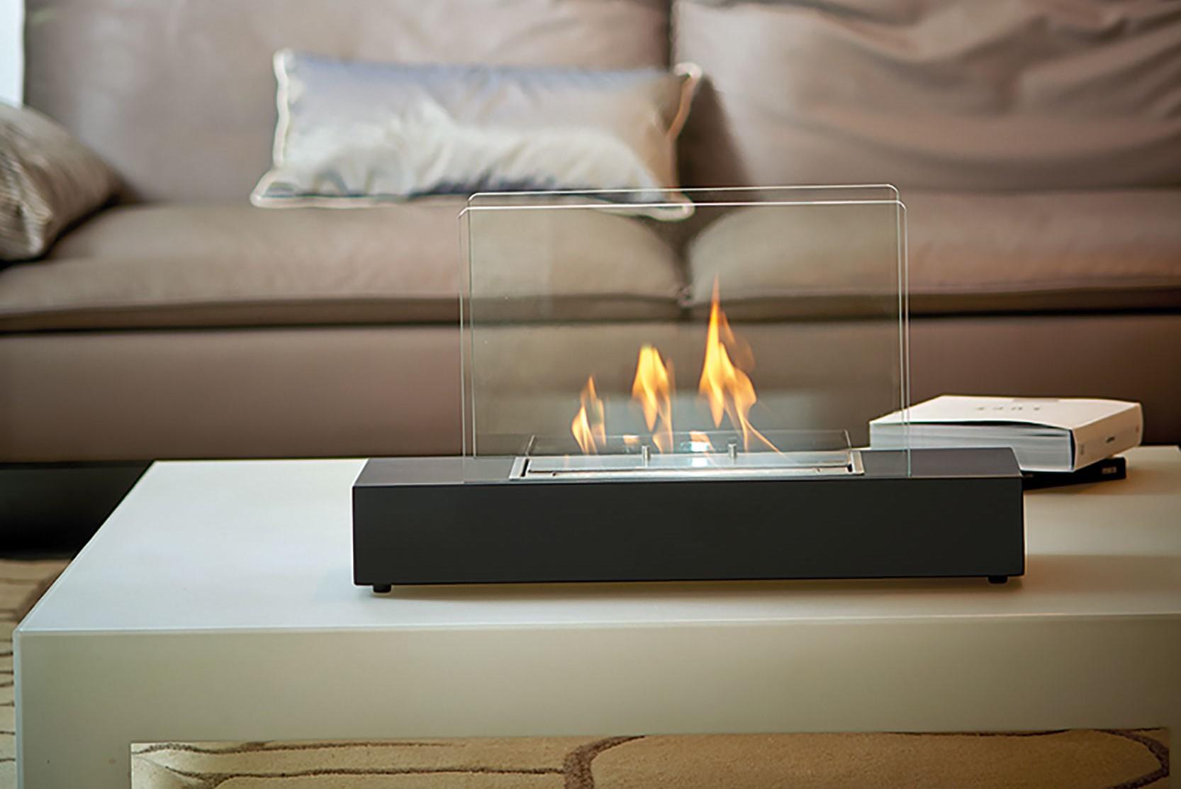 Stufe Petrolio Senza Canna Fumaria riscaldare casa | stufe e camini per dare calore alla tua casa